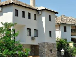 /pansion-villa-nur/hotel/mostar-ba.html?asq=jGXBHFvRg5Z51Emf%2fbXG4w%3d%3d