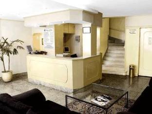 /hotel-terra-nobre/hotel/sao-paulo-br.html?asq=jGXBHFvRg5Z51Emf%2fbXG4w%3d%3d
