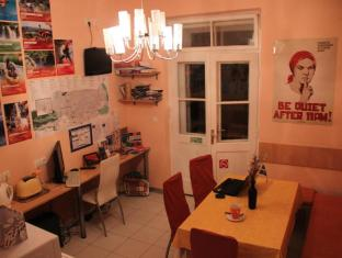 /th-th/hostel-split-backpackers/hotel/split-hr.html?asq=jGXBHFvRg5Z51Emf%2fbXG4w%3d%3d