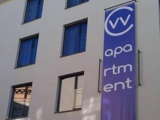 /hu-hu/vv-hotel/hotel/brno-cz.html?asq=vrkGgIUsL%2bbahMd1T3QaFc8vtOD6pz9C2Mlrix6aGww%3d