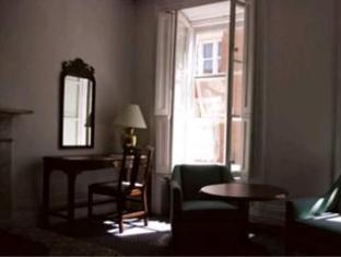 /nl-nl/hotel-le-cavalier-du-moulin/hotel/quebec-city-qc-ca.html?asq=vrkGgIUsL%2bbahMd1T3QaFc8vtOD6pz9C2Mlrix6aGww%3d