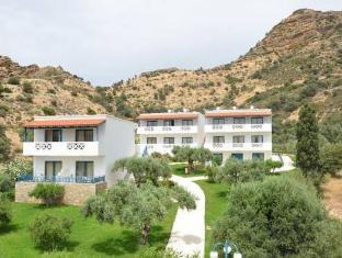 /fr-fr/irini-mare-holiday-resort/hotel/crete-island-gr.html?asq=vrkGgIUsL%2bbahMd1T3QaFc8vtOD6pz9C2Mlrix6aGww%3d