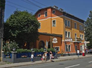 /es-es/itzlinger-hof-hotel/hotel/salzburg-at.html?asq=jGXBHFvRg5Z51Emf%2fbXG4w%3d%3d