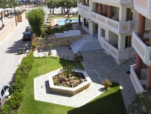 /aphrodite-beach/hotel/crete-island-gr.html?asq=jGXBHFvRg5Z51Emf%2fbXG4w%3d%3d