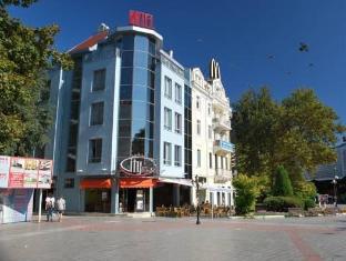 /ca-es/city-mark-hotel/hotel/varna-bg.html?asq=jGXBHFvRg5Z51Emf%2fbXG4w%3d%3d