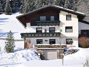 /es-ar/fruhstuckspension-pachler/hotel/gosau-at.html?asq=jGXBHFvRg5Z51Emf%2fbXG4w%3d%3d