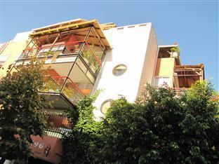 /zh-tw/conventillo-de-lujo-apartamentos/hotel/buenos-aires-ar.html?asq=m%2fbyhfkMbKpCH%2fFCE136qXvKOxB%2faxQhPDi9Z0MqblZXoOOZWbIp%2fe0Xh701DT9A
