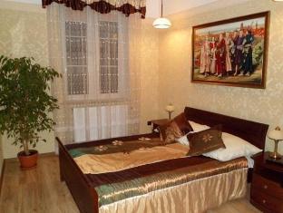 /apartamenty-szlachecki-i-pod-artusem/hotel/gdansk-pl.html?asq=5VS4rPxIcpCoBEKGzfKvtBRhyPmehrph%2bgkt1T159fjNrXDlbKdjXCz25qsfVmYT
