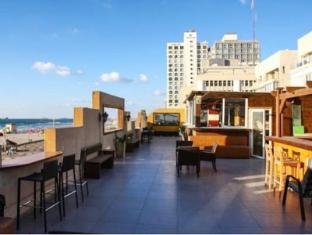 /it-it/beachfront-hotel/hotel/tel-aviv-il.html?asq=jGXBHFvRg5Z51Emf%2fbXG4w%3d%3d
