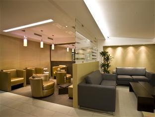 /bliss-3000-furnished-studios/hotel/beirut-lb.html?asq=5VS4rPxIcpCoBEKGzfKvtBRhyPmehrph%2bgkt1T159fjNrXDlbKdjXCz25qsfVmYT