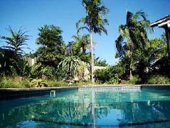 Buya Futhi B&B | South Africa Budget Hotels