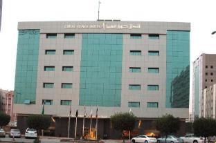 /coral-olaya-hotel-riyadh/hotel/riyadh-sa.html?asq=jGXBHFvRg5Z51Emf%2fbXG4w%3d%3d