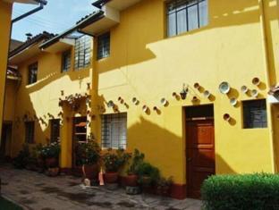 /el-andariego/hotel/cusco-pe.html?asq=jGXBHFvRg5Z51Emf%2fbXG4w%3d%3d