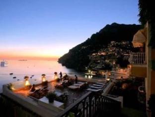 /hotel-marincanto/hotel/positano-it.html?asq=jGXBHFvRg5Z51Emf%2fbXG4w%3d%3d