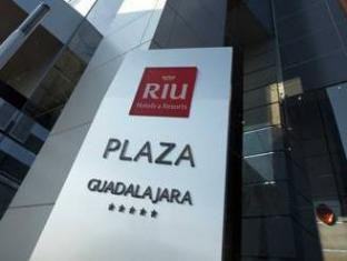 /riu-plaza-guadalajara/hotel/guadalajara-mx.html?asq=jGXBHFvRg5Z51Emf%2fbXG4w%3d%3d