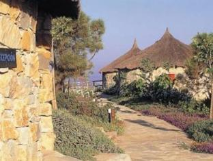 /hotel-selwo-lodge-includes-animal-park-tickets/hotel/estepona-es.html?asq=jGXBHFvRg5Z51Emf%2fbXG4w%3d%3d