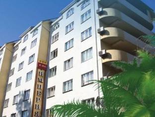 /imperia-hotel/hotel/sochi-ru.html?asq=jGXBHFvRg5Z51Emf%2fbXG4w%3d%3d