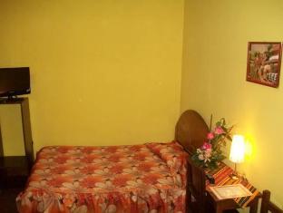 /hostal-intikahuarina/hotel/cusco-pe.html?asq=jGXBHFvRg5Z51Emf%2fbXG4w%3d%3d