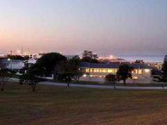 Lalapanzi Guest Lodge | Cheap Hotels in Port Elizabeth South Africa
