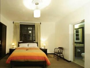 /loreto-boutique-hotel/hotel/cusco-pe.html?asq=jGXBHFvRg5Z51Emf%2fbXG4w%3d%3d