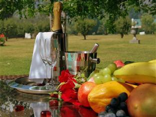 Orange Ville Guesthouse Stellenbosch - Welcome To Orange-Ville Guesthouse
