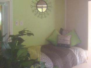 Orange Ville Guesthouse Stellenbosch -