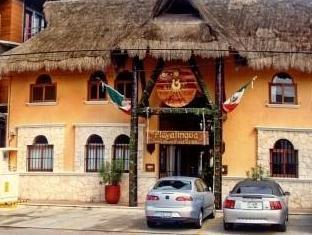 /hotel-bosque-caribe-5th-av-zone/hotel/playa-del-carmen-mx.html?asq=5VS4rPxIcpCoBEKGzfKvtBRhyPmehrph%2bgkt1T159fjNrXDlbKdjXCz25qsfVmYT