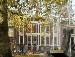 /hi-in/the-hostel-b-b-utrecht-city-center/hotel/utrecht-nl.html?asq=vrkGgIUsL%2bbahMd1T3QaFc8vtOD6pz9C2Mlrix6aGww%3d