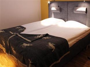 /uk-ua/hotel-soder/hotel/stockholm-se.html?asq=m%2fbyhfkMbKpCH%2fFCE136qVB0bdQ5XoeDarB0IVNOxKtnZCpC3BO3u3rvDIUpJtGH