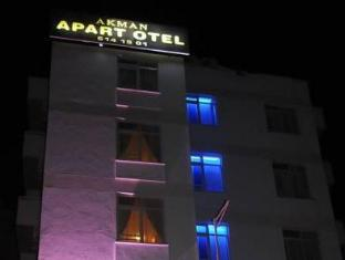 /hr-hr/akman-hotel/hotel/kusadasi-tr.html?asq=jGXBHFvRg5Z51Emf%2fbXG4w%3d%3d