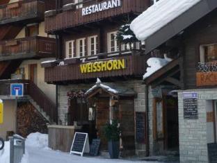 /hotel-weisshorn/hotel/zermatt-ch.html?asq=jGXBHFvRg5Z51Emf%2fbXG4w%3d%3d