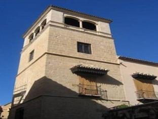 /vi-vn/residencia-universitaria-san-jose/hotel/malaga-es.html?asq=vrkGgIUsL%2bbahMd1T3QaFc8vtOD6pz9C2Mlrix6aGww%3d