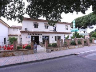 /hotel-andalucia/hotel/ronda-es.html?asq=jGXBHFvRg5Z51Emf%2fbXG4w%3d%3d