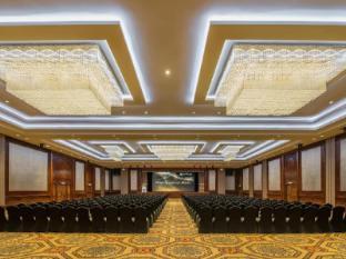 Hotel Equatorial Melaka Malacca - Ballroom-Theatre Style