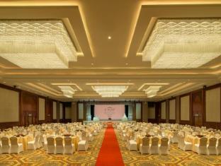 Hotel Equatorial Melaka Malacca - Ballroom
