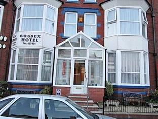 /sussex-hotel/hotel/blackpool-gb.html?asq=jGXBHFvRg5Z51Emf%2fbXG4w%3d%3d