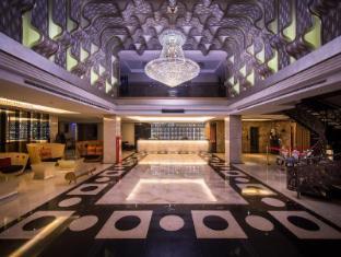 /e-sun-villa-hotel-resort/hotel/chiayi-tw.html?asq=jGXBHFvRg5Z51Emf%2fbXG4w%3d%3d