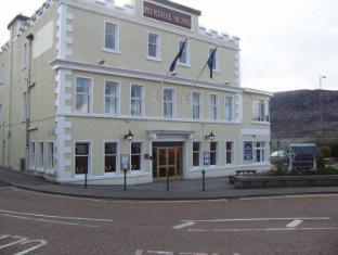 /best-western-imperial-hotel/hotel/fort-william-gb.html?asq=jGXBHFvRg5Z51Emf%2fbXG4w%3d%3d
