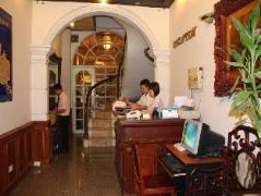 Hanoi Friendly Hotel   Cheap Hotels in Vietnam