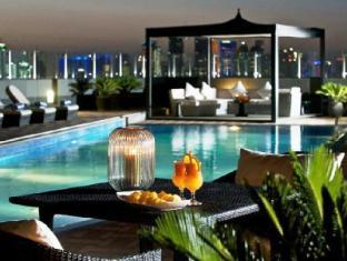 /fraser-suites-doha/hotel/doha-qa.html?asq=jGXBHFvRg5Z51Emf%2fbXG4w%3d%3d