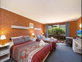 /whalers-rest-motor-inn/hotel/portland-au.html?asq=jGXBHFvRg5Z51Emf%2fbXG4w%3d%3d