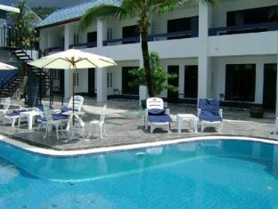 Peter Pan Resort Phuket - Exterior