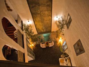 /ms-my/riad-jardins-des-lilas/hotel/marrakech-ma.html?asq=m%2fbyhfkMbKpCH%2fFCE136qenNgCzIYIJCg6K3r4k5Tbef%2bz0TTiA2v%2bzjT8AYWwEy