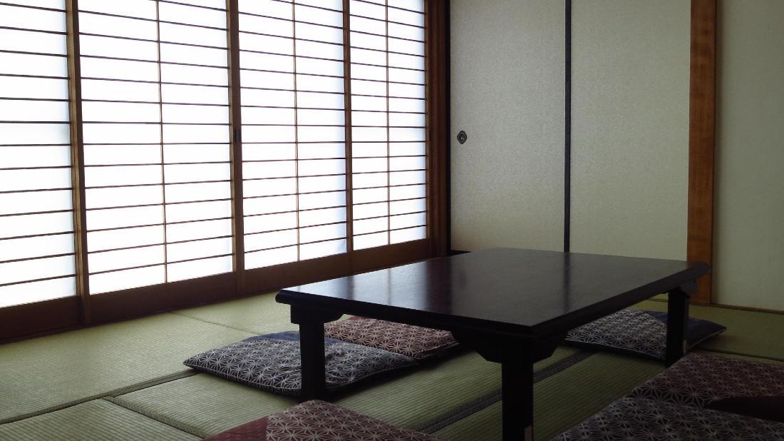 K's House Mt.Fuji ()