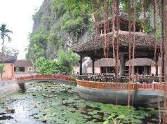 Lang Viet Co Hotel | Ninh Binh Budget Hotels