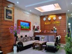 Manh Cuong Hotel | Da Nang Budget Hotels