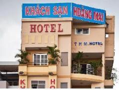 Tan Hoang Mai Hotel Vietnam