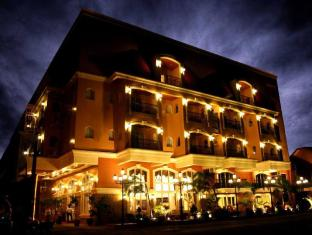 /villa-caceres-hotel/hotel/naga-city-ph.html?asq=jGXBHFvRg5Z51Emf%2fbXG4w%3d%3d