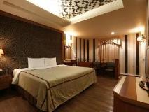 Hua Xiang Hotel-Da Chang: