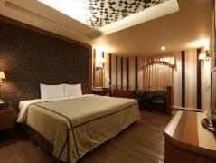 Hotel in Taiwan | Hua Xiang Hotel-Da Chang